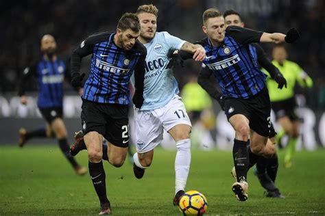 Milan Vs Inter 6 0 / AC Milan vs Inter rivalry: History ...