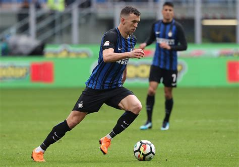 Milan Vs Inter   UEFA Champions League 2019: How To Watch ...