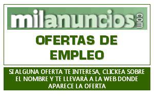 MILANUNCIOS.COM | A.E.D.L. La Orotava