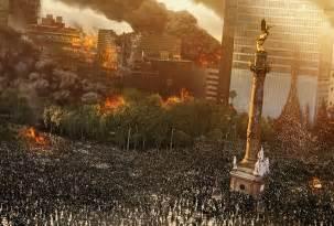 Milenio 3: Apocalipsis zombie   Milenio 3   Cadena SER