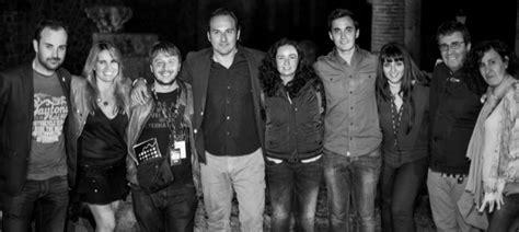 Milenio 3 estrena su decimocuarta temporada en la Cadena ...