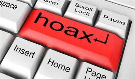 Milenio 3: Hoax: El imperio de la mentira   Milenio 3 ...