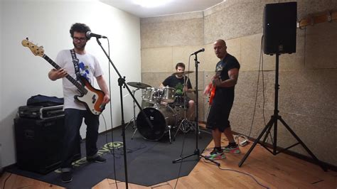 Milenio Live  ensayo 13 09 2019    YouTube