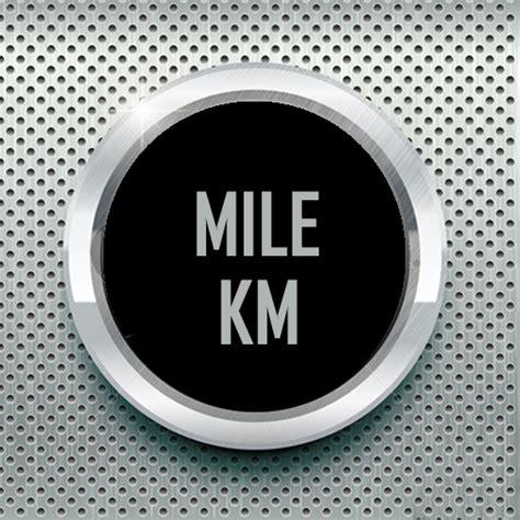 Miles per minute vs Km per minute conversion sheet ...