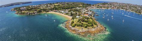 Milk Beach Vaucluse   Sydney, Australia   Official Travel ...