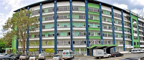 Millonaria indemnización deberá pagar Hospital San Juan de ...