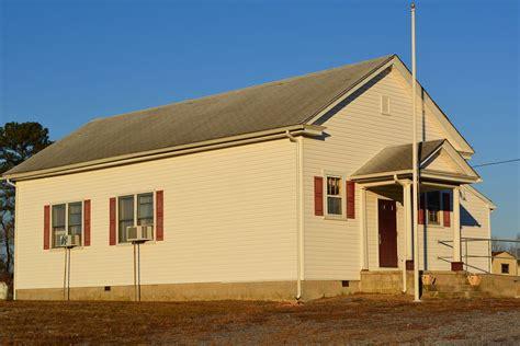 Millsboro, Delaware   Wikipedia