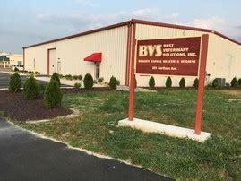 Millsboro   Locations   Best Vet Solutions