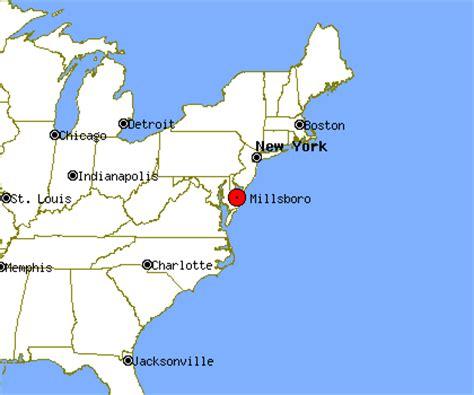 Millsboro Profile | Millsboro DE | Population, Crime, Map