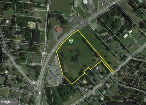 Millsboro   Real Estate and Apartments for Sale | Christie ...