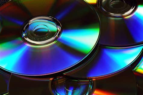 Milwaukee MEDIA | Transfer & Duplication | CD DVD Blu ray ...