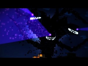 MINECRAFT: STORY MODE   WITHER EPICO! #2