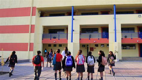 Mineduc envía circular a colegios para proteger derechos ...