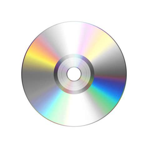 Mini CD   CDIMAGEN