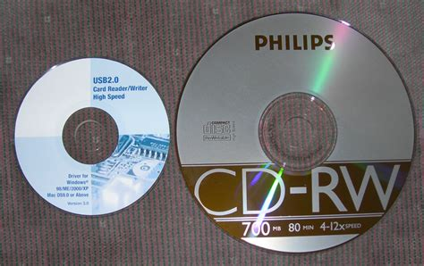 Mini CD   Wikipedia, la enciclopedia libre