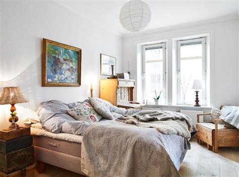 Mini piso de 46 m² bien aprovechado   Mini piso ...