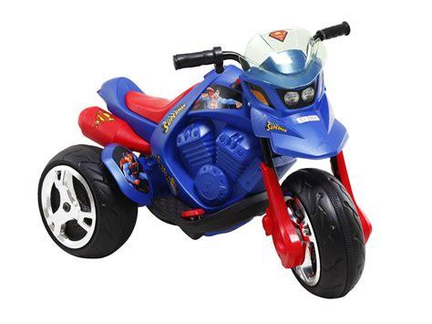 Mini Veículos Elétricos   Brinquedos ‹ Magazine Luiza
