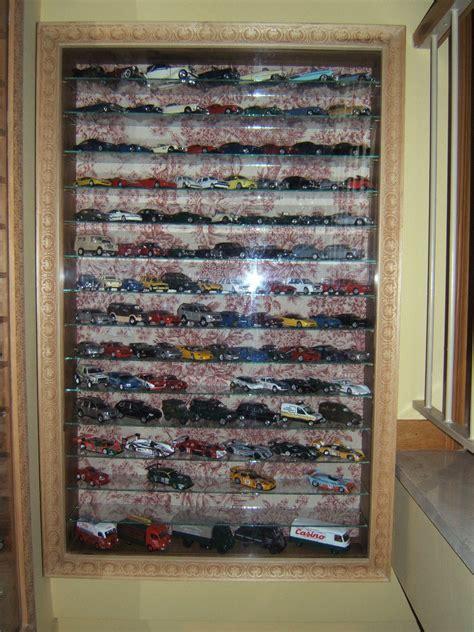 MiniaturasConry43: Car Collection 1999  ediciones del prado