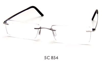 Minima glasses frames London SE1, Shoreditch E1 ...