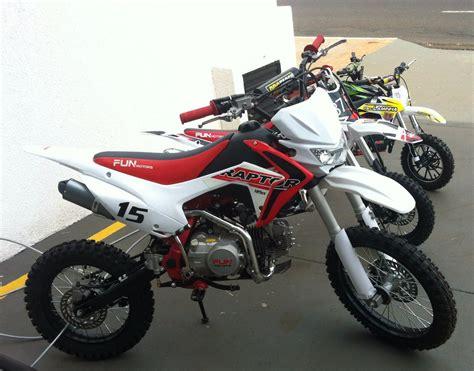 Minimotos De Cross 125cc   SEONegativo.com