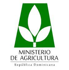 MINISTERIO AGRICULTURA   Contratación de Supervisores en ...