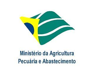Ministério da Agricultura abre concurso para 242 vagas