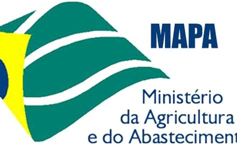 Ministério da Agricultura criou Selo Nacional da ...