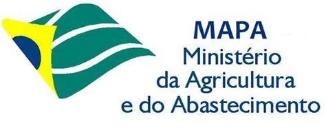 Ministério da Agricultura divulga edital para seleção de ...
