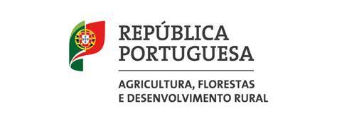 Ministério da Agricultura, Florestas e Desenvolvimento ...