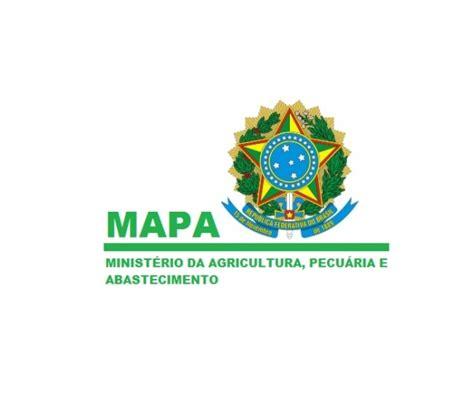 Ministério da Agricultura lança Plano de Integridade para ...