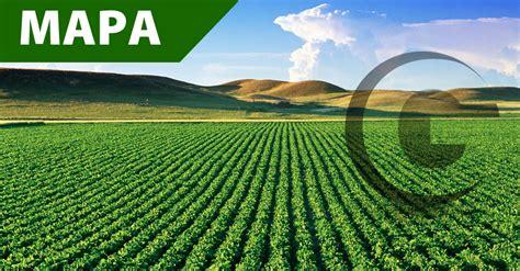 Ministério da Agricultura  MAPA  prorroga validade de ...