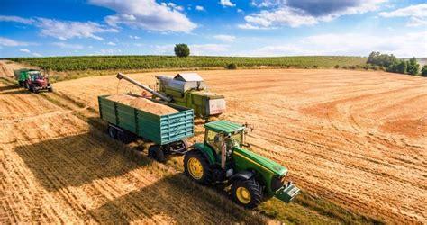 Ministério da Agricultura paga 50 M€ de apoios aos ...