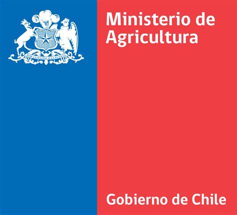 Ministerio de Agricultura  Chile    Wikipedia, la ...