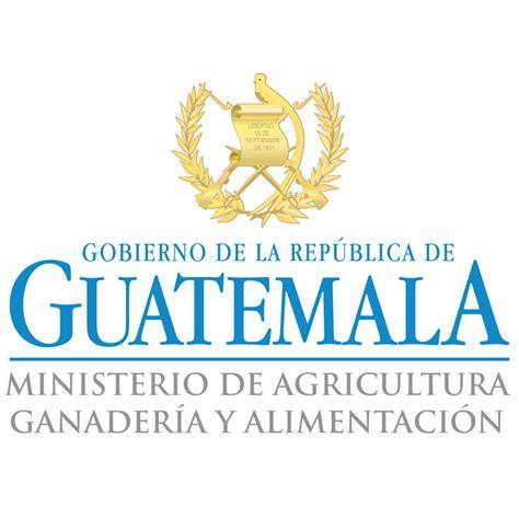 Ministerio de Agricultura   CONAP