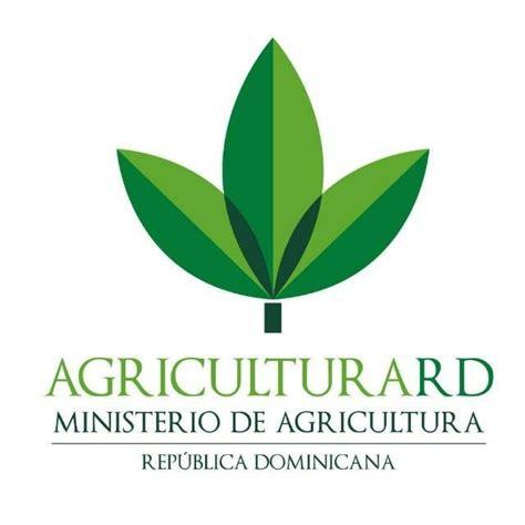 Ministerio de Agricultura designa encargados de sub zonas ...