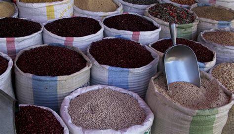Ministerio de Agricultura dice no habrá alza de precios en ...