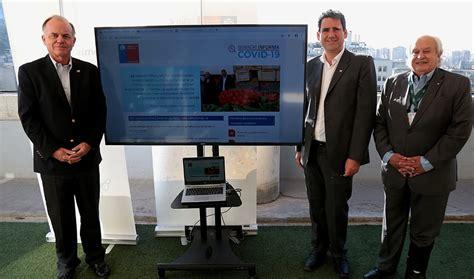 Ministerio de Agricultura lanza plataforma web con ...