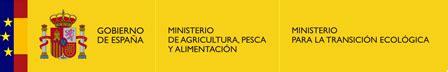 Ministerio de Agricultura, Pesca y Alimentación y ...