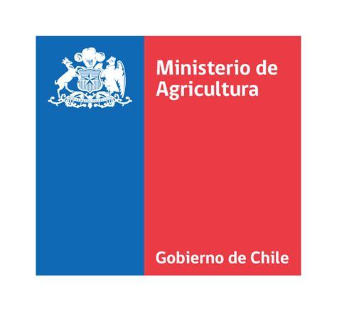 Ministerio de Agricultura   Viveros de Chile
