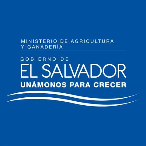 Ministerio de Agricultura y Ganadería   Directorio ...