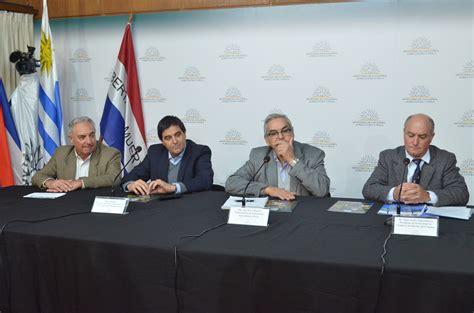Ministerio De Agricultura Y Pesca Uruguay   Pesca Información