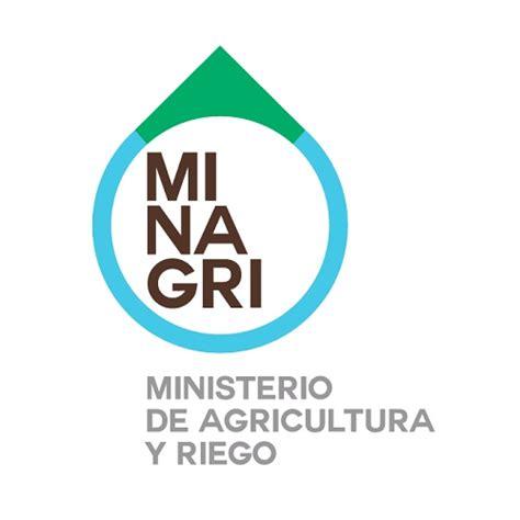 Ministerio de Agricultura y Riego en La Molina