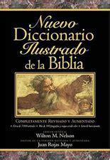Ministerio de Enseñanza y Predicación : LIBROS