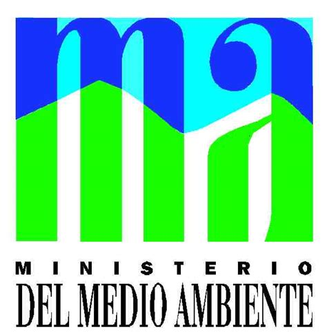 MINISTERIO DE MEDIO AMBIENTE, VIVIENDA Y DESARROLLO ...