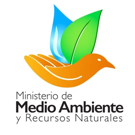Ministerio de Medio Ambiente y Recursos Naturales   MARENA ...