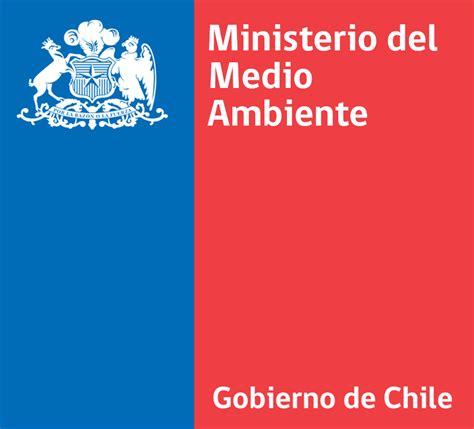 Ministerio del Medio Ambiente  Chile    Wikipedia, la ...