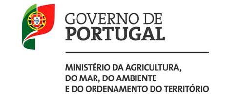 Ministério vai reduzir controlo aos agricultores   Vida Rural