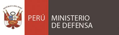 Ministry of Defence of Peru | ISDEFE