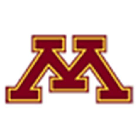 Minnesota Golden Gophers Football, Basketball, Recruiting ...