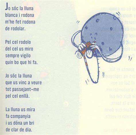 miquel desclot poemes per nens   Buscar con Google ...